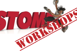 http://www.thefestivalontheclose.co.uk/wp-content/uploads/2015/10/Stomp-Workshops-300x200.png