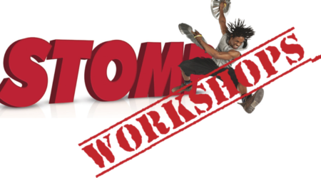 http://www.thefestivalontheclose.co.uk/wp-content/uploads/2015/10/Stomp-Workshops-450x250.png